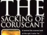 The Sacking of Coruscant