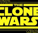 Ο Πόλεμος των Άστρων: Ο Πόλεμος των Κλώνων