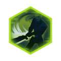Uprising Icon Directional WildSwing 03.png