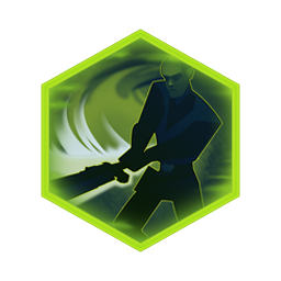File:Uprising Icon Directional WildSwing 03.png