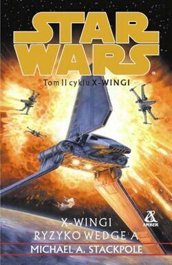 X-wingi II