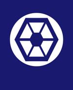 250px-CIS Flag svg
