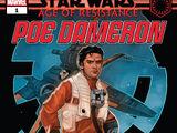 Age of Resistance - Poe Dameron 1