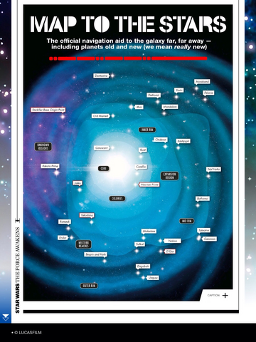 File:Canon galaxy map Empire mag.png