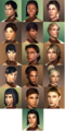 Faces of the exile.png