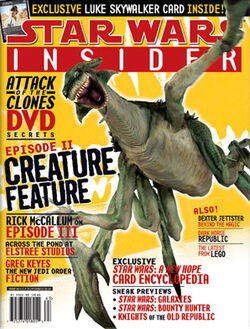 Insider 63