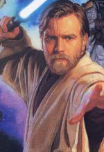 Obi-Wan 1