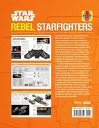 RebelStarfightersOwnersWorkshopManual-Back