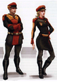 Republic-officer-uniform-KOTORCG.png