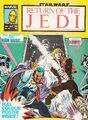 Return of the Jedi Weekly 149.jpg