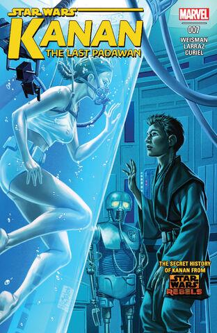 File:Star Wars Kanan 7 final cover.jpg