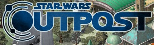 File:Star Wars Outpost Logo.jpg
