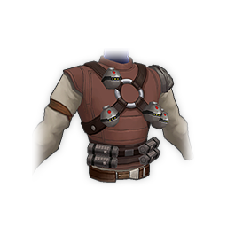 File:Uprising Icon Item Base M Chest 50011.png