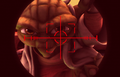 Yoda targeted.png