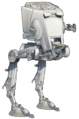 AT-ST negvv.png