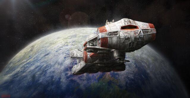 File:AlderaansPromise-TCGEoD.jpg
