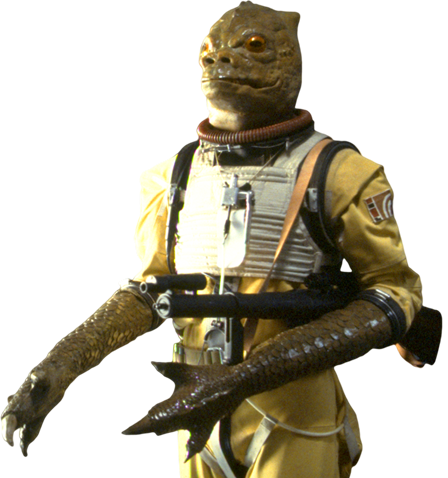 File:Bossk arms.png