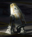 R9-D9.png