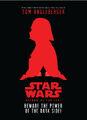 Return of the Jedi Dark Side Cover.jpg