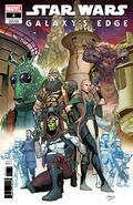 SW Galaxys Edge 2 variant cover