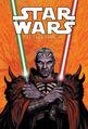 Star-wars-legacy-vol-3.jpg
