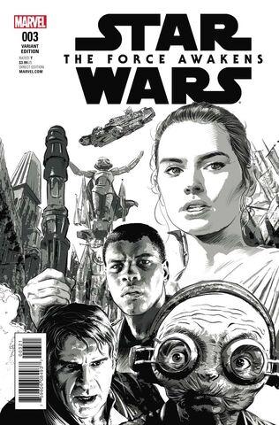File:Star Wars The Force Awakens 3 Sketch.jpg