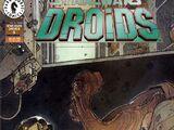 Star Wars Droids: Season of Revolt 1