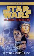 TheNewRebellion-Legends