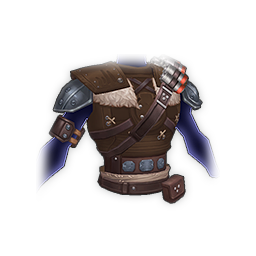 File:Uprising Icon Item Base M Chest 00052 C.png