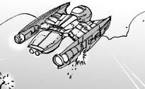 File:Yorta's ship.jpg