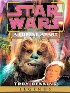 AForestApart-Legends