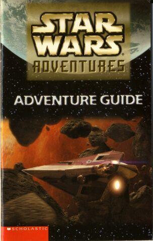 File:Adventures guide.jpg