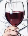 Alderaanian Wine.png