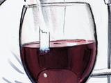 Alderaanian wine
