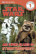 AreEwoksScared-Paperback