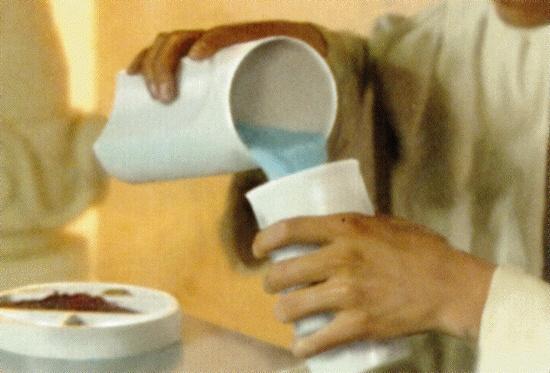 File:Blue milk.jpg