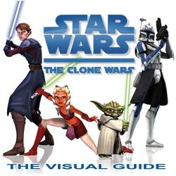 CW Visual Guide