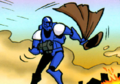 Civvie Blue Commando.png