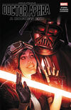Doctor Aphra Volume 7