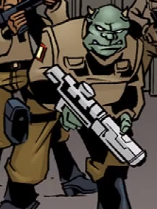 File:Gamorrean Mechanic Mon Gazza.png