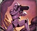 Imperial shock trooper.jpg