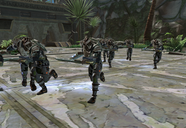 File:Infinite Army.png