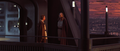 Jedi Council Tower balcony.png