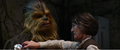 Kalonia Treats Chewbacca.png