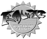 Kendamari Casinos