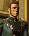 Lieutenant Ogden.png