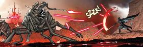 Mustafarians-vs-Vader-DV-22