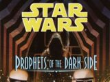 Prophets of the Dark Side (book)