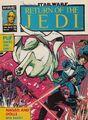 Return of the Jedi Weekly 144.jpg