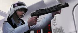 ScatterGunTrooper-SWL